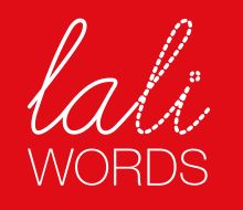 laliwords